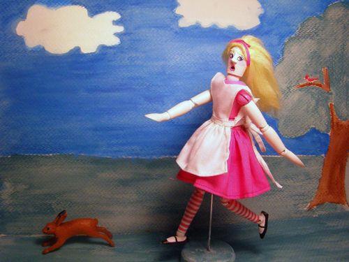 Alice.jpg copy