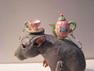 Alice,-teacups,-010