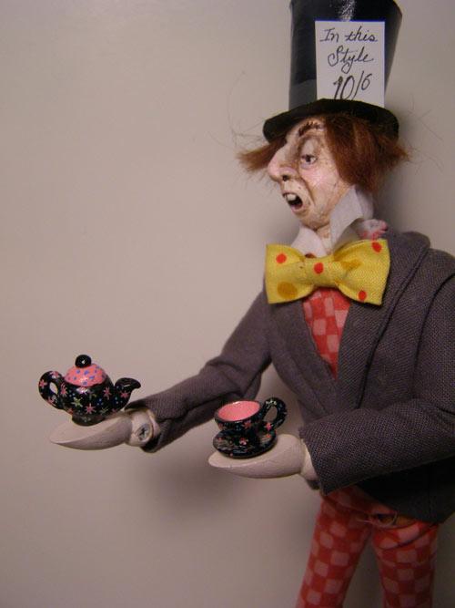 Alice,-teacups,-003