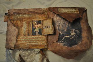 Angek board book 020 copy
