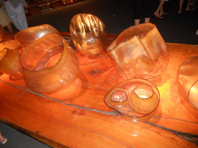 Glass 012