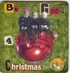 Christmas_stamp