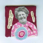 Grammie_square_3